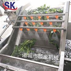 蔬菜清洗机厂家