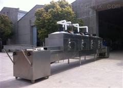 供应微波木材杀虫干燥设备
