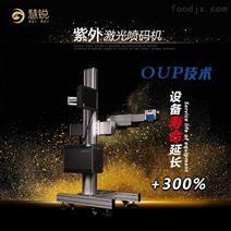 平�̨��激光噴碼機