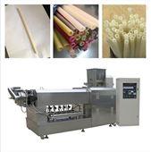 大米吸管生产设备哪里有卖的