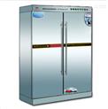 苏州RTP700A-KT5高温酒店消毒柜厂家销售