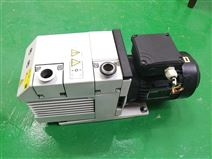 现货供应莱宝真空泵 供应德国莱宝D16B泵