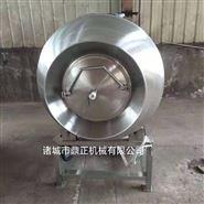 DZJX-100不锈钢变频真空滚揉机 现货