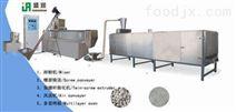 變性淀粉加工機械