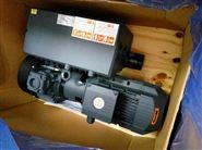 现货供应德国普旭R5RA0063F真空泵