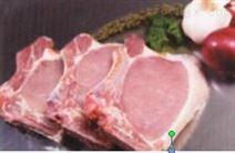 精細化切片設備 豬切丁 牛肉切塊