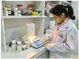 医药中间体水分检测仪多少钱