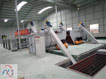 黑龙江食用菌生产线厂家