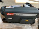 现货供应德国普旭R5系列RA202D真空泵
