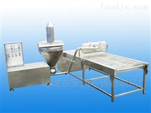 寵物灌腸機狗糧生產線南京北京澳門