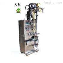 广州颗粒自动包装机