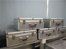 全能型食品检测箱厂家