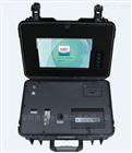 CSY-STS2食品安全综合检测一体机