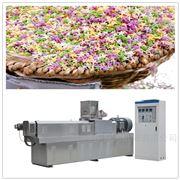 SLG70儿童面食花花面加工机械