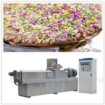 儿童面食花花面加工机械