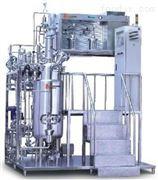 不銹鋼全自動發酵罐機械處理設備