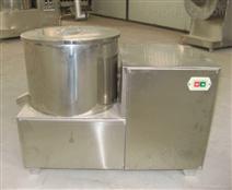 不銹鋼分離設備全自動濾油機