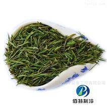 15平方茶葉冷庫價格