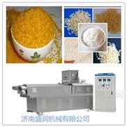 TSE70-濟南自熱米飯大米加工機械廠家