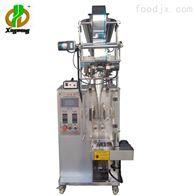 液体自动包装机生产厂家