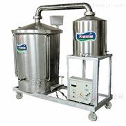 TCJ-50-家用釀酒設備