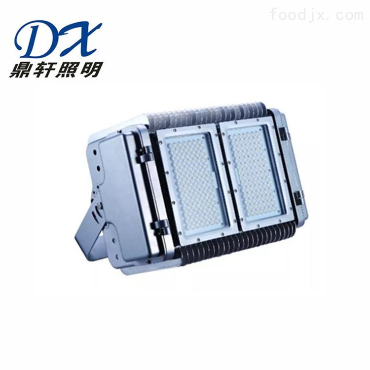 鼎轩出厂价LED投光灯ZS-LF8860-200W