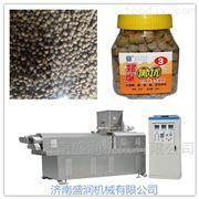TSE70全自动鱼饵生产设备