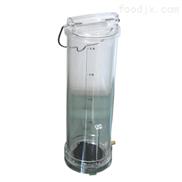 吊桶式水質采樣器RYC-1A
