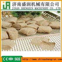 組織蛋白(bai)加工機械(xie)報價