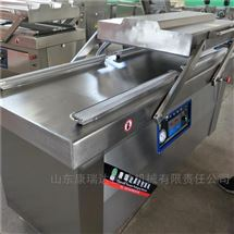 DZ-500香酥脆枣真空包装机 脆枣抽真空机
