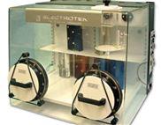 ELECTROTEK AW200SG厌氧培养箱