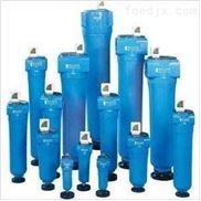 真空泵配套除菌過濾器
