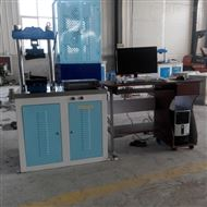 DYE-2000型全自动恒应力试验机