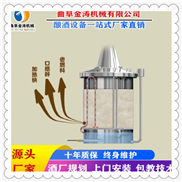 通遼白酒蒸餾設備 小型家用釀酒機規格
