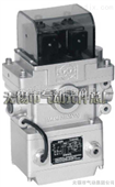K23JSD-15/K23JSD-20壓力機用雙聯安全閥