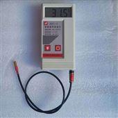 JDC-2便携式建筑电子测温仪