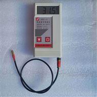 建筑测温仪系列产品