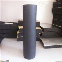 橡塑管保温泡沫橡塑保温材料价格