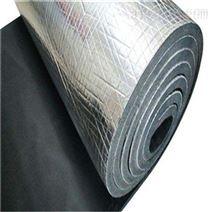 橡塑保温板厂家生产周期
