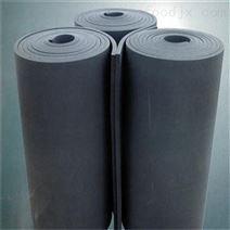 高密度橡塑板 保溫隔熱棉 阻燃橡塑海綿
