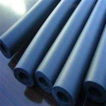 B2級橡塑保溫管