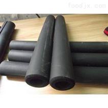 防潮防水B2級橡塑保溫管