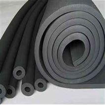 长沙橡塑保温管专业生产