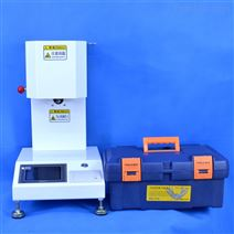 PP熔噴料熔體流動速率測定儀