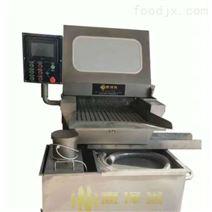 肉類調理嫩化設備大型全自動熟食鹽水注射機