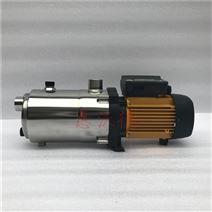 西班牙亞士霸多級泵不銹鋼靜音泵