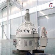 立轴行星搅拌机,中国品牌,专业定制