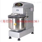 HS40-无锡恒联立式和面机—面包房烘焙专用设备