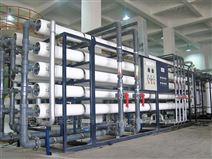 贵州超滤膜净水设备