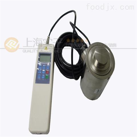 20KN数显测力仪参数 数字测力计厂家价格